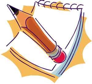 Essay for applying scholarship sample essay
